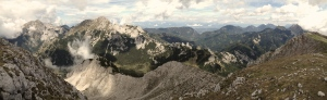 mountains-panorama-1